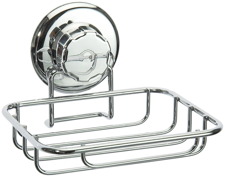 Compactor Držák na mýdlo - Bestlock systém