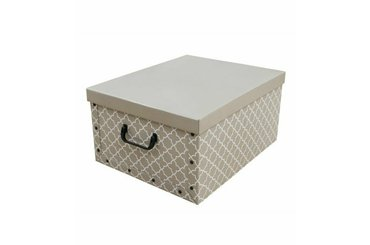 8877fbe9b Designové úložné boxy a krabice | Dokose.cz
